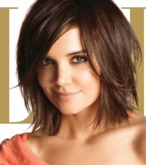 Quelle coupe pour donner volume cheveux fins