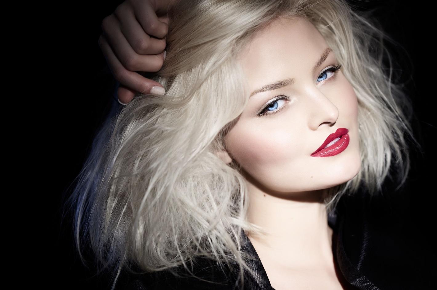 Coloration Choisir Sa Couleur De Cheveux En Fonction De Sa