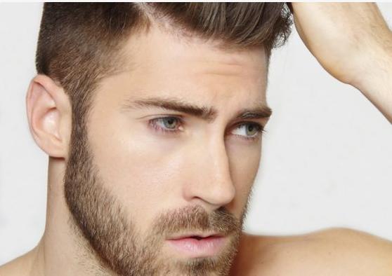 tendances coupes hommes 2016 plus de 35 mod les pour vous aider changer de style. Black Bedroom Furniture Sets. Home Design Ideas