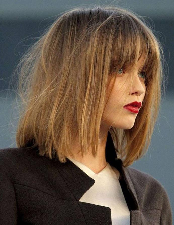 carre 2017 coiffure