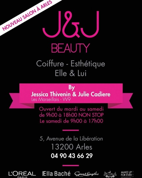 The gallery for jessica meme for Acheter un salon de coiffure