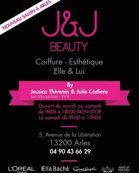 Numero Salon De Coiffure | jemecoiff.com