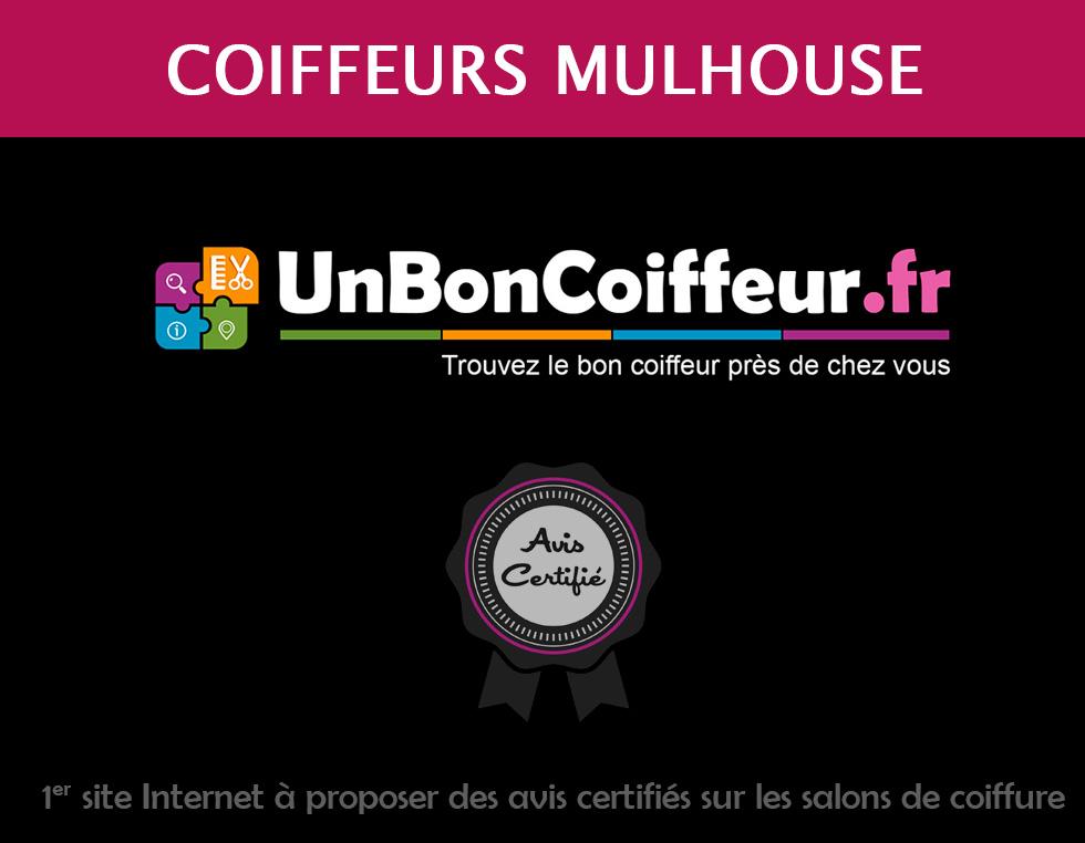 meilleur coiffeur mulhouse conception carte lectronique cours. Black Bedroom Furniture Sets. Home Design Ideas